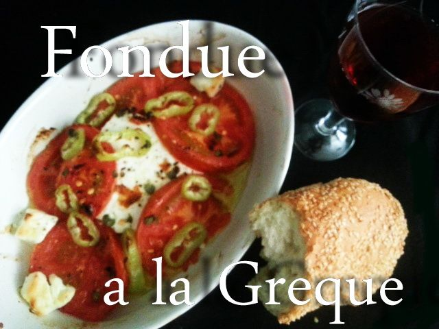 Fast, simple,delicious, spicy, and satisfying - http://www.blog.provocolate.com/2015/10/bouliourrdi-hot-dish-for-fall-holiday.html