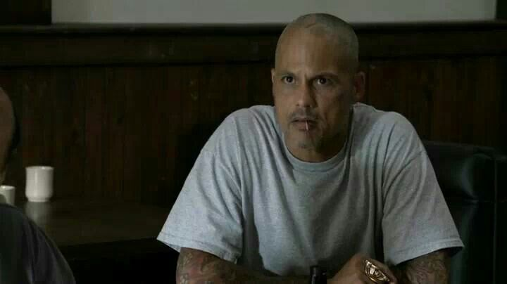 Pin By Karri Abston Waters On Yummy Sons Of Anarchy Anarchy It Cast