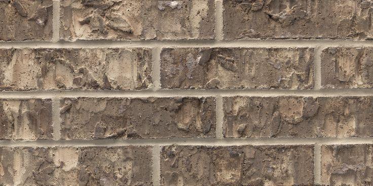 Auburn Hills In 2019 Acme Brick Brick Masonry Brick