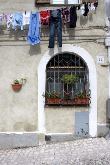 11. Rovere,  Italy