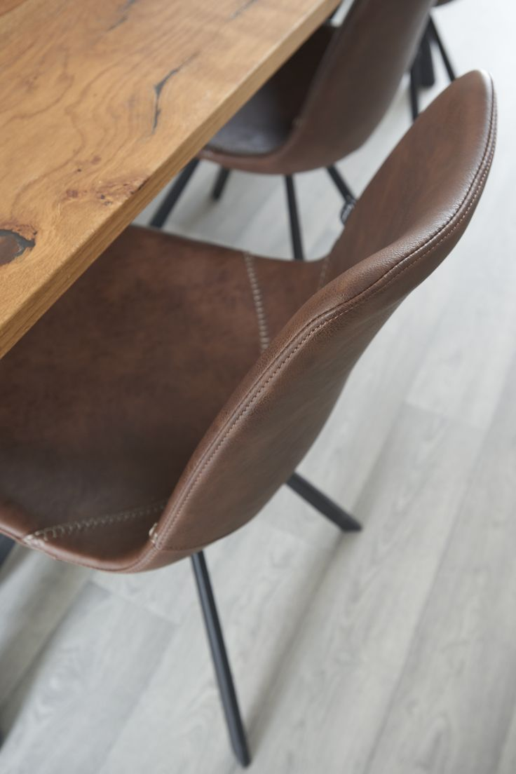 361 best wooninspiratie images on pinterest living room ideas