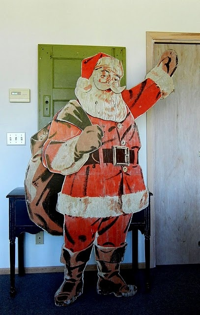 18 best Animated Christmas Decorations images on Pinterest