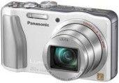 Panasonic Lumix ZS20 14.1 Digtial Camera with 20x