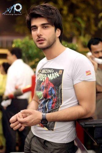 Imran_Abbas