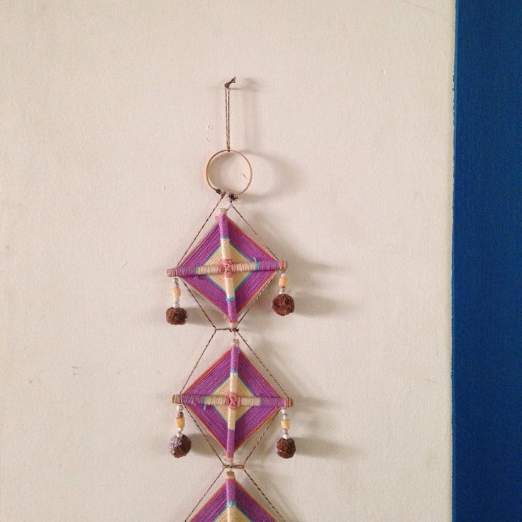 Pin By On C A R S: Pin By Jalie Kimbrough On C R A F T