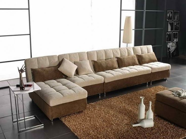 best 25 most comfortable couch ideas on pinterest most ForMost Comfortable Couches For Sale