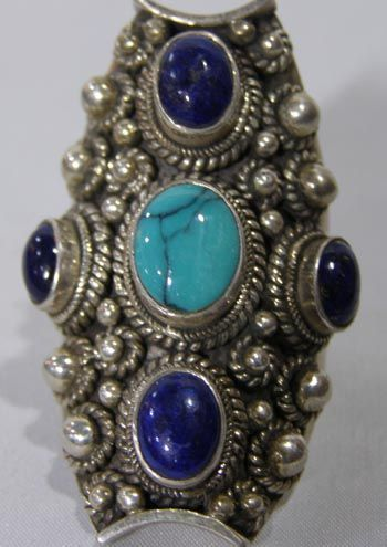 Pin By Nepal Art Shop Export Amp Import P Ltd On Nepali