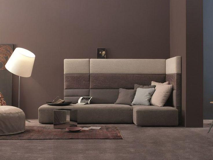 Divano vallentuna ~ Oltre fantastiche idee su divano componibile su