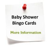 The Bingo Maker | Bingo Card Maker | Create, Print Bingo Cards