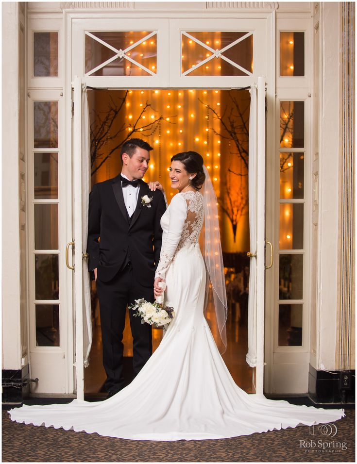 52 best Wedding Ceremonies- Saratoga Springs, NY images on ...