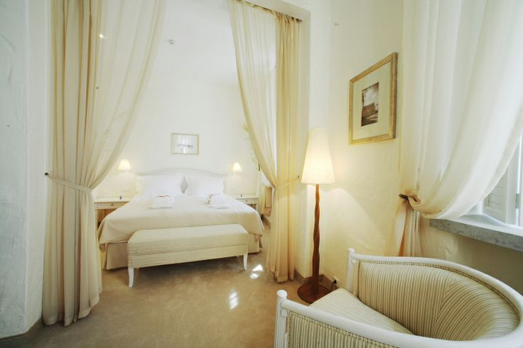 Savoy Hotel Estonia Rooms