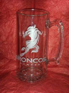 356 Best Broncos For The Home Images On Pinterest Denver