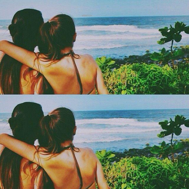 beach ///
