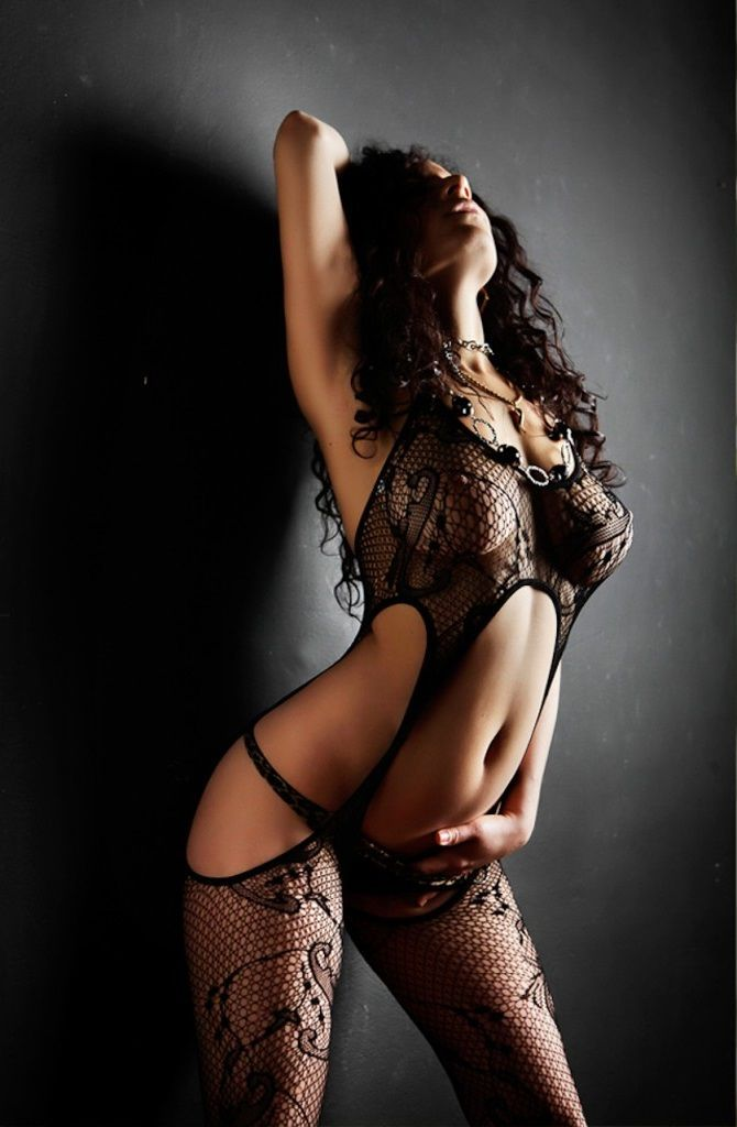17 Best Images About Stockings 1