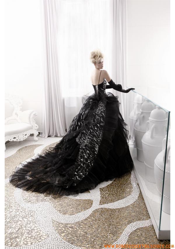 Robe de mariee pas chere et originale
