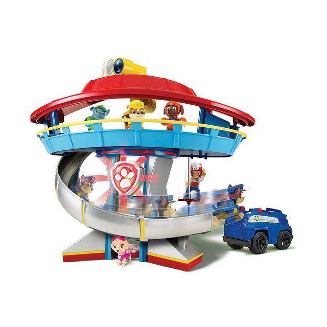 Paw Patrol Spielzeug Mã Dchen
