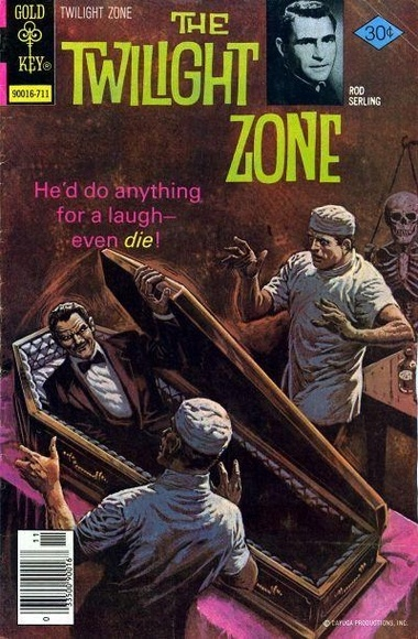 Old Book Cover Zone : Best comics dell gold key images on pinterest