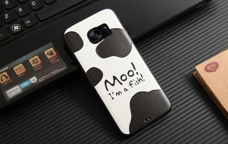 Hot Sales 3D Painting Embossed Marvel Superhero Cartoon Pattern Phone Case Cover For Samsung S8 plus S7 edge G930 S6 edge S5 1