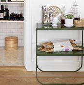 Asplund Tati Console Table by: Asplund - Huset-Shop.com | Your House