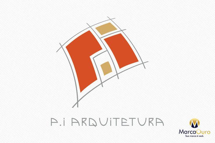Marca Pi-Arquitetura