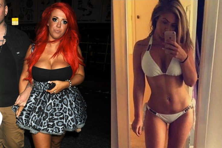 23 Weight Loss Meal Ideas From Holly Hagan's HollysBodyBible Plan!