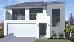 House and Land Packages Perth | House and Land Deals | Switch Homes