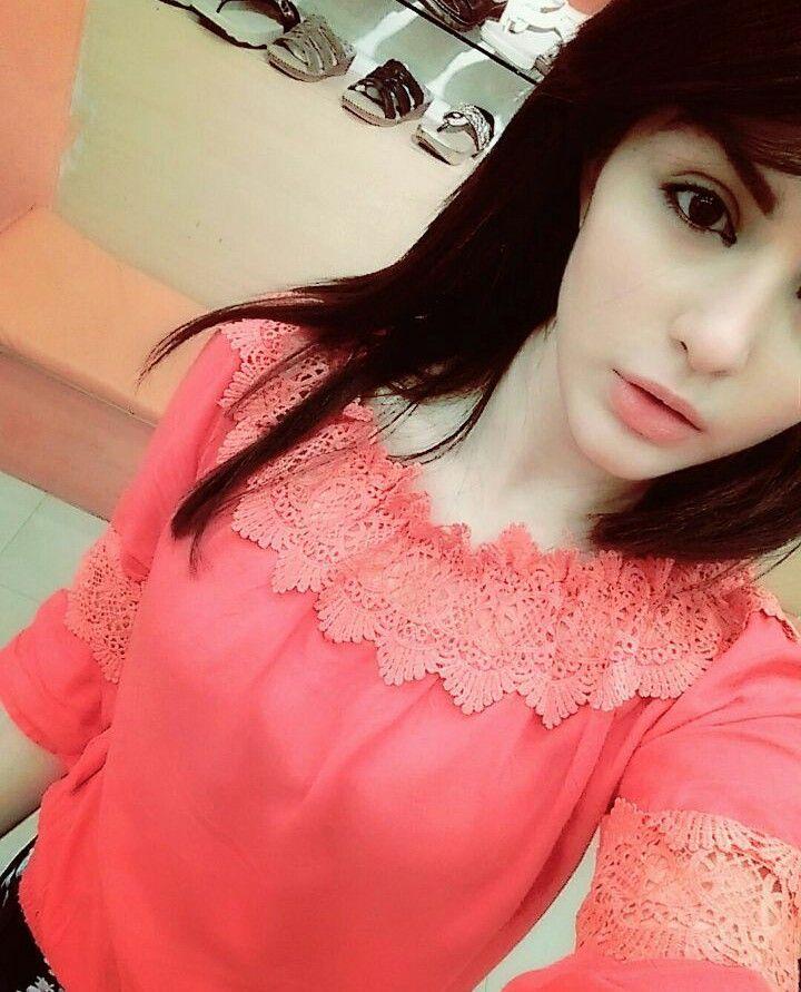 amazing_girl_sweet