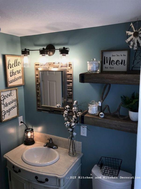 Kitchen Decoration Ideas Apartment Home Decor Pinterest Decor