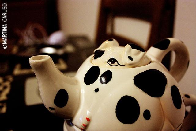 Tea time - Follow me on urlin.it/2e070