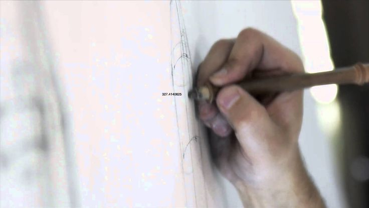Visual Display, new film by Marco Sanasi