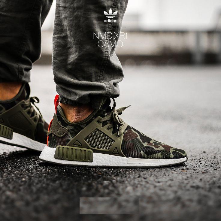 nike shoes 2017 model adidas nmd xr1 blackgoat camo