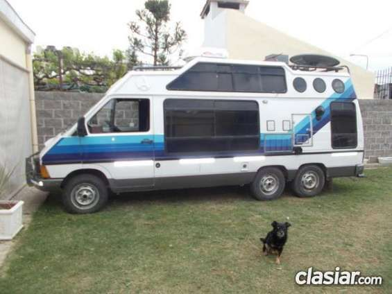Best 20 Playmobil 4859 Ideas On Pinterest Camping Car