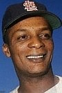 Gold Glove center fielder Curt Flood, one of the most influential African-Americans in baseball history, unsuccessfully challenged Major League Baseball's reserve clause but paved the way for free agency.  http://www.outriderbooks.com/roster/curtflood.html