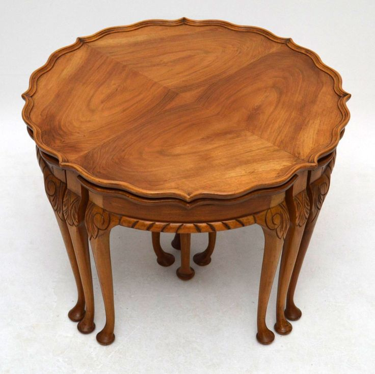 Image result for antique walnut furniture · Western FurnitureWalnut  Furniture - 28 Best Wood In Western Furniture Images On Pinterest Antique