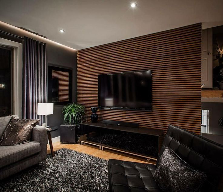 Wonderful Best 25+ Tv Wall Design Ideas On Pinterest | Tv Rooms, Tv Distance And  Modern Tv Wall