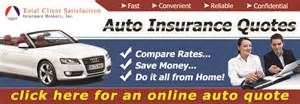 Suche Car insurance broker online quote. Ansichten 195243.