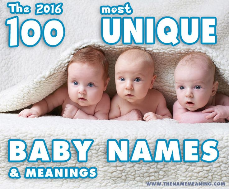 Cool Boy Names | POPSUGAR Family