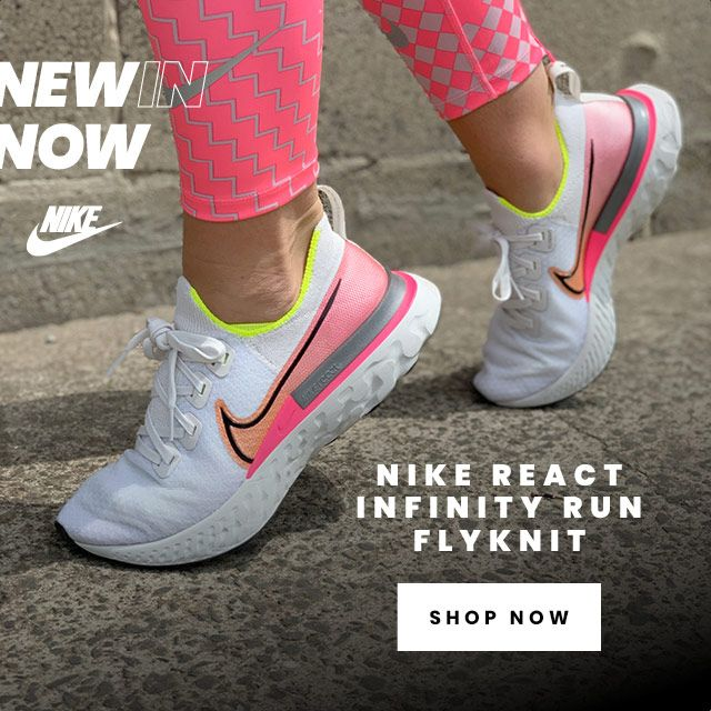 Latest sneakers, Active wear