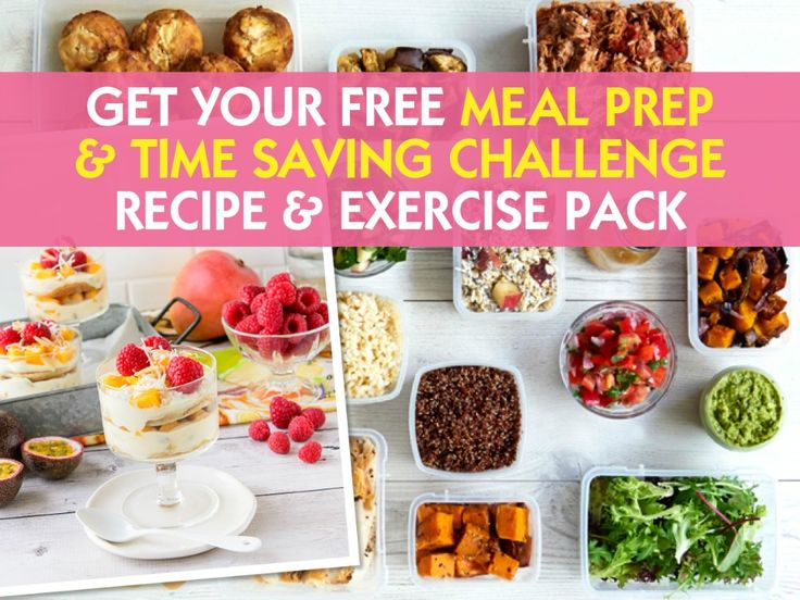 The Festive season is just about to ramp up – BBQs, parties, family catch ups – and we know that all this entertaining can add to the stress levels at this time of year.  So to make life a bit easier we have made the December 28 Day Weight Loss Challenge all about saving time, healthy meals and meal prep tips.