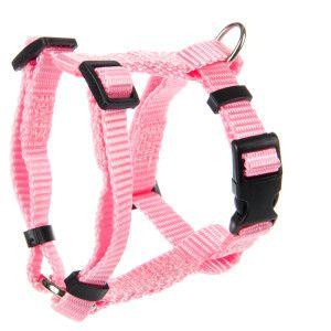Grreat Choice® Kitten Harness | Harnesses | PetSmart
