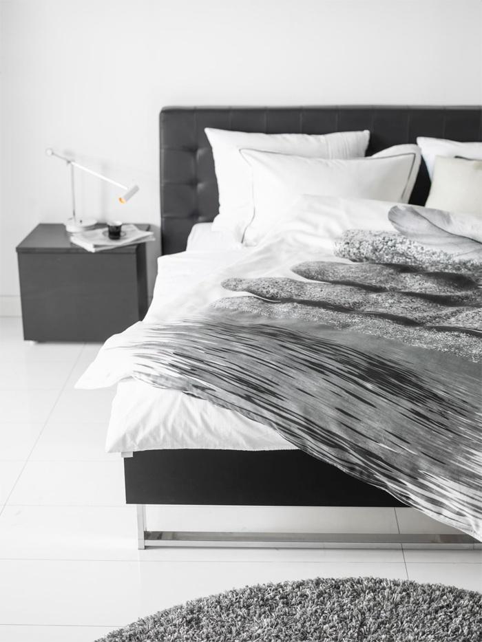 R seng + hodegavl