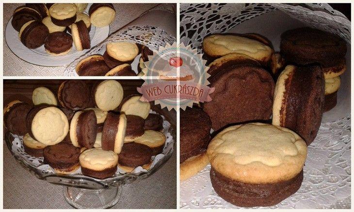 Pilóta keksz házilag - MindenegybenBlog