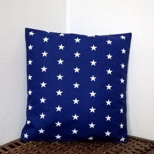 Poszewka na poduszkę 40×40 – Galeria Niepowtarzalna