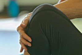 Strengthening exercises for a hyperextended knee are designed to return your knee to its original level of stability and strength. After suffering from a hyperextended knee injury, it is important to keep off of the knee for several weeks, using cold compresses to reduce the swelling in the knee. As a result, strengthening exercises must be...