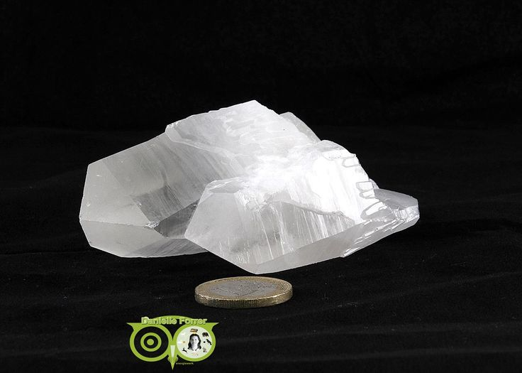 Lemurisch Kristal LK-8-RM-200 | Webshop Danielle Forrer | Mineralen | Klankschalen | Koshi shanti's | Zaphir Chimes | Tingsha | Inzichtkaarten | Wierook StamFord | Pendels | etc | Wieringerwerf