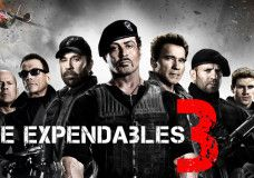 The Expendables 3 Full Movie,Watch The Expendables 3 Full Movie Online 2014 in HD Streaming,The Expendables 3 Full Movie English,The Expendables 3 Full Movie HD