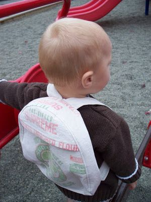 indietutes: toddler backpack pattern