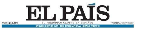 Argentina se agita.Editorial de EL PAIS de España.
