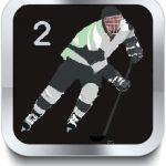 Fiche hockey 2