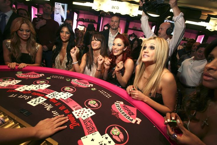 Finansial SBOBET Casino Online
